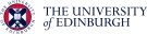 UoE_Stacked Logo_CMYK_v1_160215