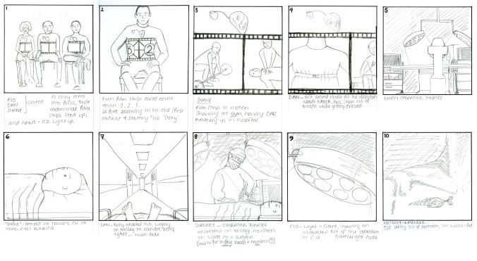 storyboard_page_01