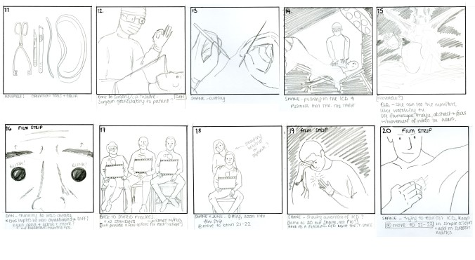 storyboard_page_02