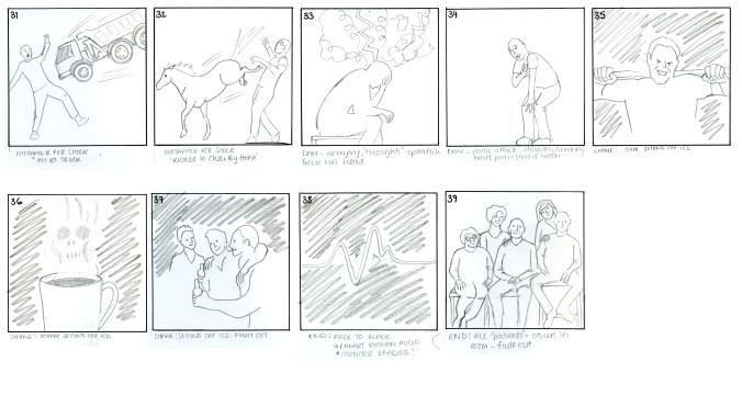 storyboard_page_04