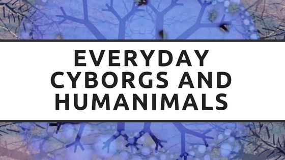 everyday cyborgs blog banner